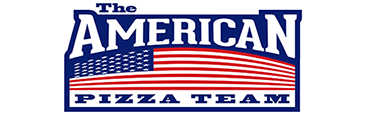 The American Pizza Team