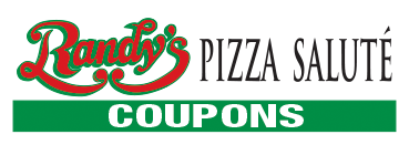 Randy's Gluten Free Coupons